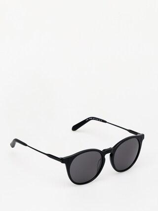 Sluneční brýle Dragon Hype (matte black/smoke)