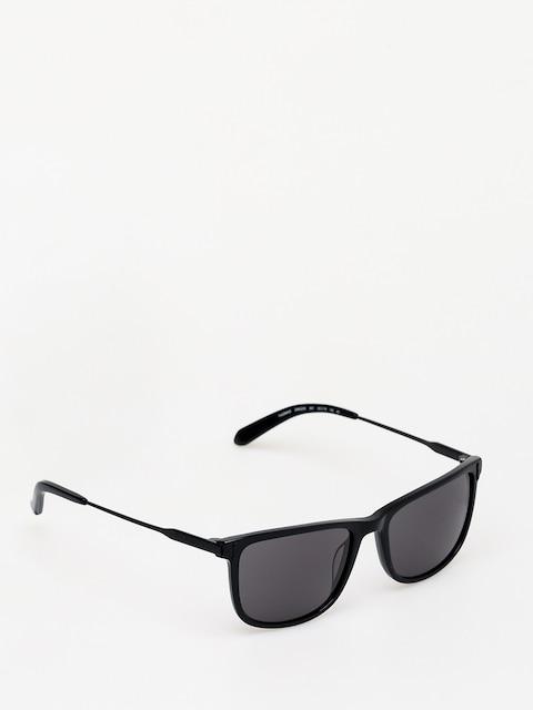 Sluneční brýle Dragon Thomas (shiny black/grey)