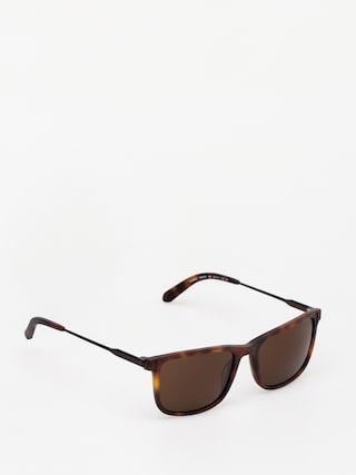 Sluneční brýle Dragon Thomas (matte tortoise/brown)