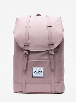 Batoh Herschel Supply Co. Retreat (ash rose)