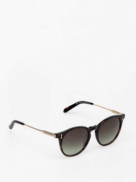 Sluneční brýle Dragon Hype (shiny tortoise/gradient g15)