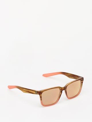 Sluneční brýle Dragon Baile (sunset horn/pink ion)