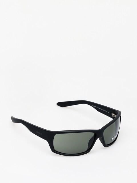 Sluneční brýle Dragon Ventura (matte black/g15)
