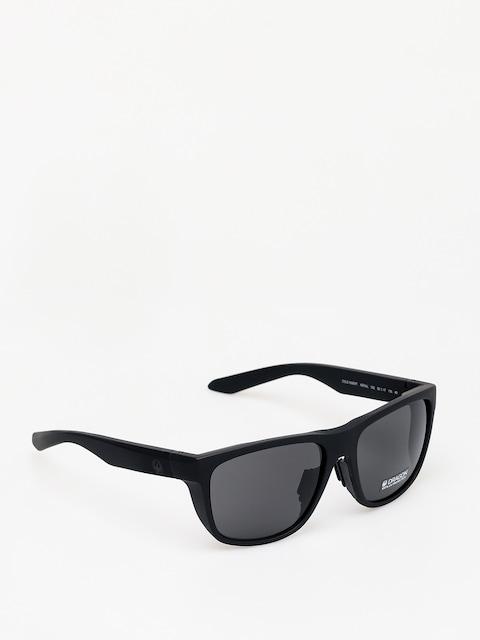 Sluneční brýle Dragon Aerial (matte black/grey)