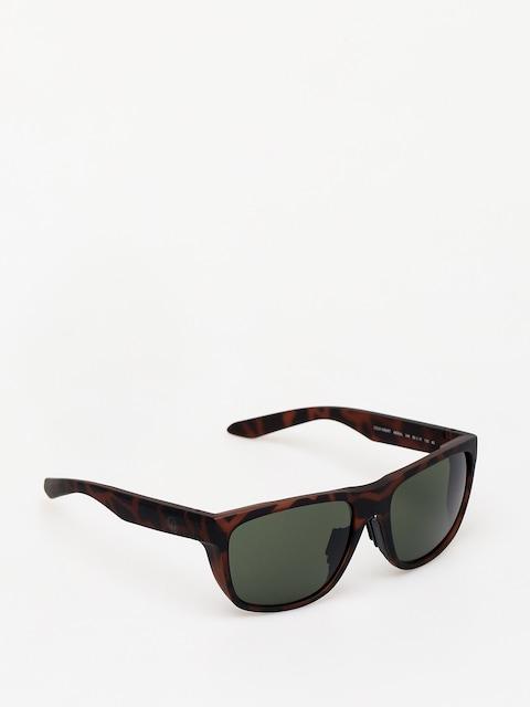 Sluneční brýle Dragon Aerial (matte tortoise/g15)
