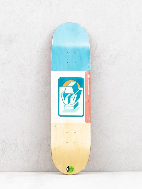 Deska Girl Skateboard Brophy The Totem