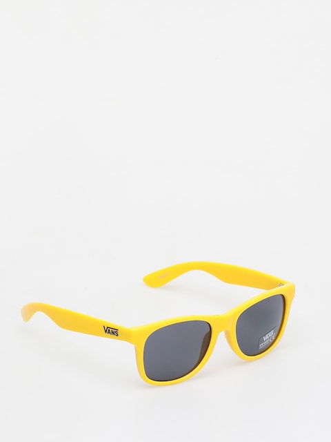 Sluneční brýle Vans Spicoli 4 (sulphur)