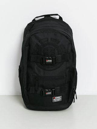 Batoh Element Mohave (all black)