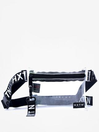 Ledvinka HXTN Supply Prime Crossbody (optic clear)