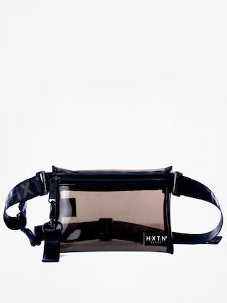Ledvinka HXTN Supply Prime Crossbody (optic black)