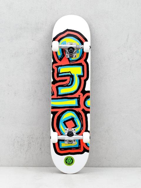 Skateboard Enjoi Visionless