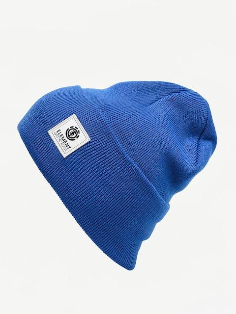 Čepice Element Dusk II Beanie A (nautical blue)