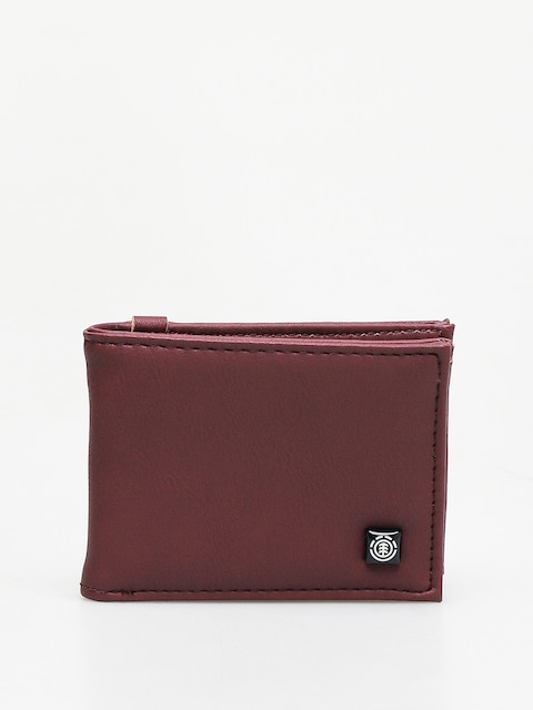 Peněženka Element Segur