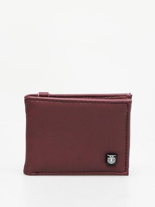 Peněženka Element Segur (port)