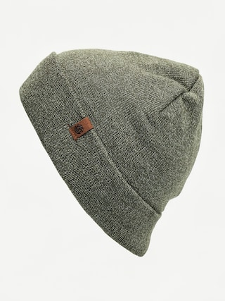 u010cepice Element Carrier II Beanie (forest heather)
