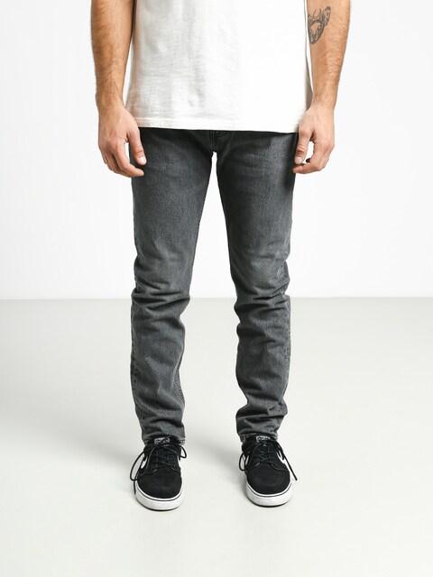 Kalhoty Levi's 512 Slim Taper (cypress)