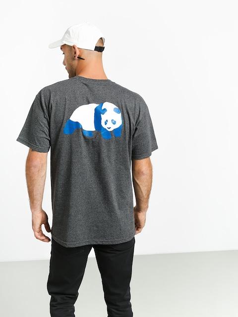 Tričko Enjoi Classic Panda