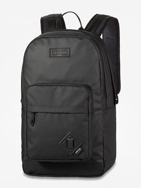 Batoh Dakine 365 Pack Dlx 27L