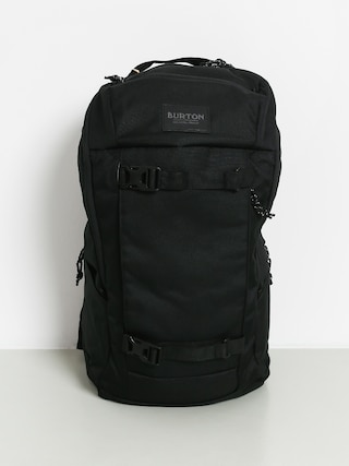 Batoh Burton Kilo 2.0 (true black)