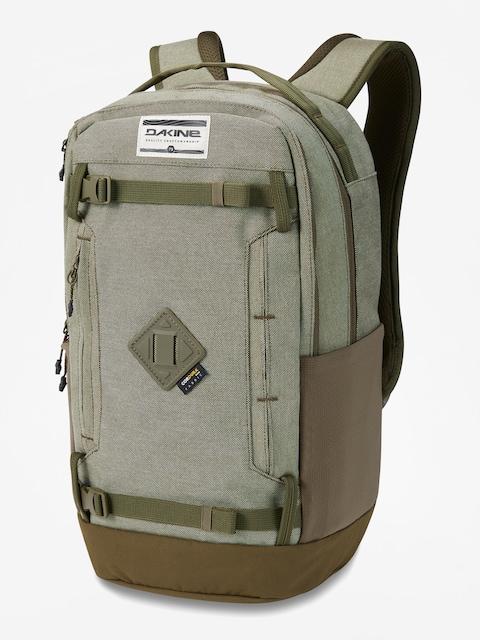 Batoh Dakine Urbn Mission Pack 23L