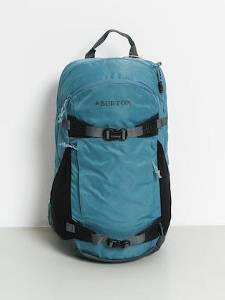 Batoh Burton Day Hiker 25L Wmn (storm blue crinkle)