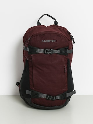 Batoh Burton Day Hiker 25L Wmn (port royal slub)