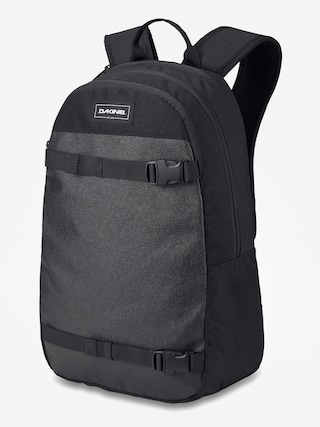 Batoh Dakine Urbn Mission Pack 22L (black)