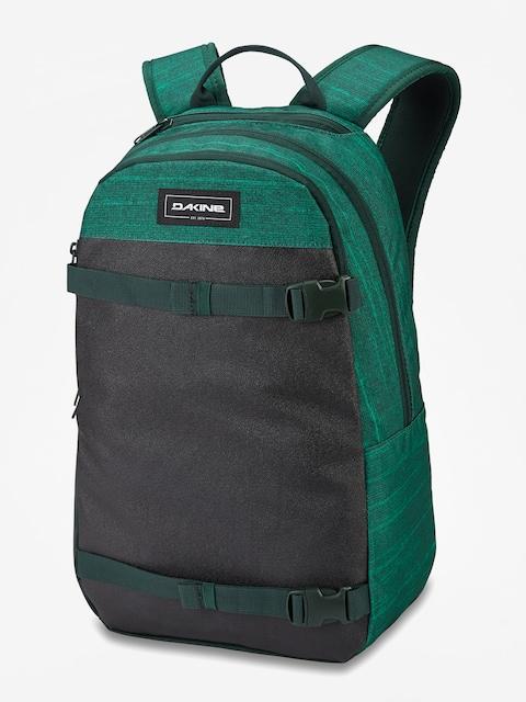 Batoh Dakine Urbn Mission Pack 22L (greenlake)