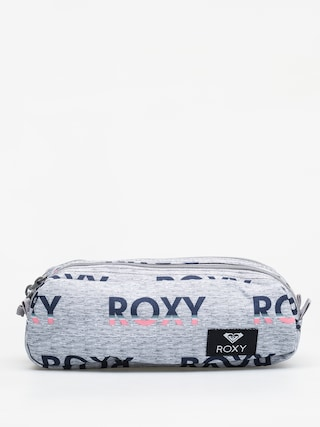 Penu00e1l Roxy Da Rock Wmn (heritage heather gradient lett)