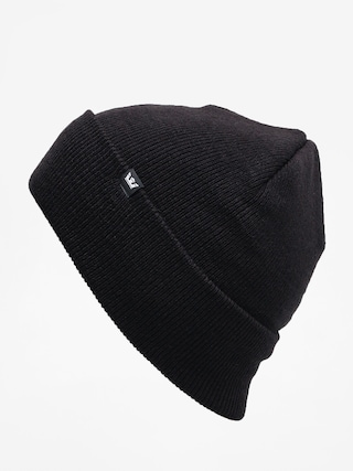 u010cepice Supra Crown Beanie (black)
