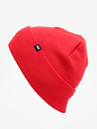 u010cepice Supra Crown Beanie (red)
