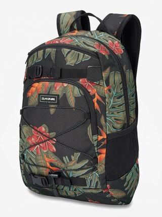 Batoh Dakine Grom 13L (jungle palm)