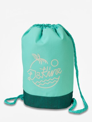 Batoh Dakine Cinch Pack 16L (greenlake)
