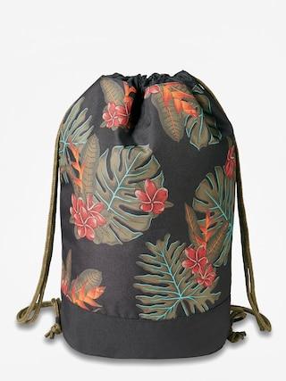 Batoh Dakine Cinch Pack 16L (jungle palm)