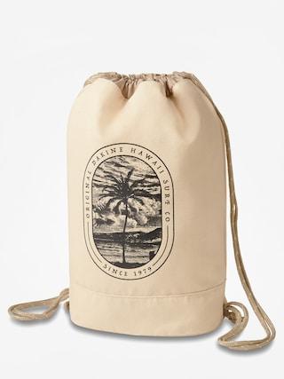 Batoh Dakine Cinch Pack 16L (lone palm)