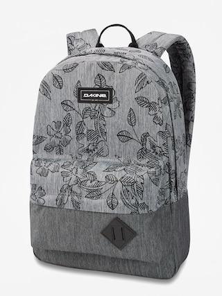 Batoh Dakine 365 Pack 21L (azalea)