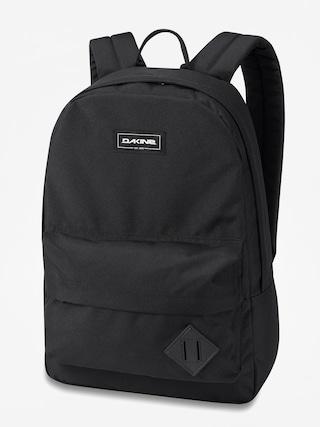 Batoh Dakine 365 Pack 21L (black)