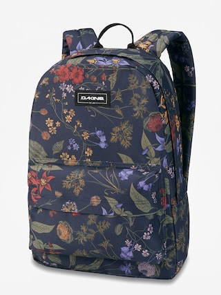 Batoh Dakine 365 Pack 21L (botanics pet)