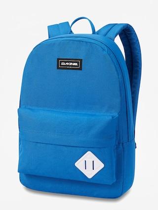 Batoh Dakine 365 Pack 21L (cobalt blue)