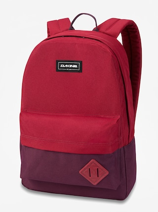 Batoh Dakine 365 Pack 21L (garnet shadow)