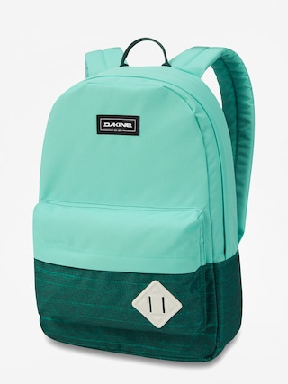 Batoh Dakine 365 Pack 21L (greenlake)