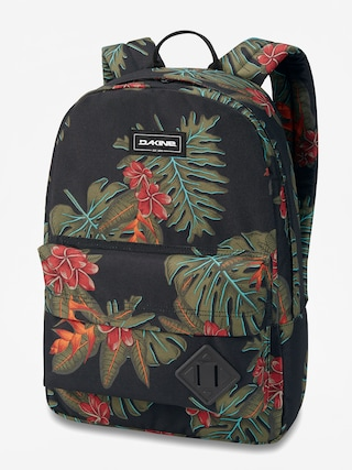 Batoh Dakine 365 Pack 21L (jungle palm)