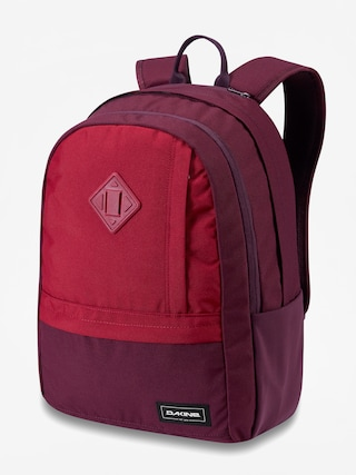 Batoh Dakine Essentials Pack 22L (garnet shadow)