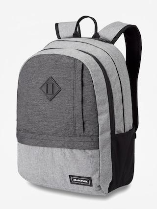 Batoh Dakine Essentials Pack 22L (greyscale)
