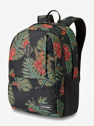 Batoh Dakine Essentials Pack 22L (jungle palm)