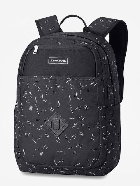 Batoh Dakine Essentials Pack 26L