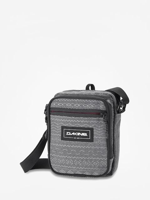 Taška Dakine Field Bag (hoxton)