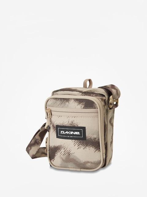 Taška Dakine Field Bag (ashcroft camo)
