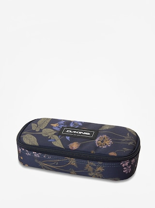 Penu00e1l Dakine School Case (botanics pet)