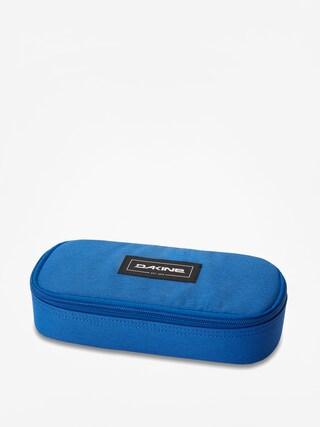 Penál Dakine School Case (cobalt blue)